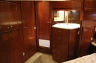 Carver-53 Voyager 1998-Sitting Duck Cape Coral-Florida-United States Master Stateroom-1724552   Thumbnail