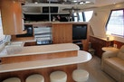 Carver-53 Voyager 1998-Sitting Duck Cape Coral-Florida-United States Galley-1724545   Thumbnail