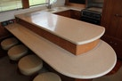 Carver-53 Voyager 1998-Sitting Duck Cape Coral-Florida-United States Galley Counter Top-1724544   Thumbnail