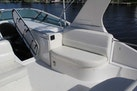 Carver-53 Voyager 1998-Sitting Duck Cape Coral-Florida-United States Port Bridge Seating-1724557   Thumbnail