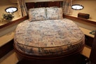 Carver-53 Voyager 1998-Sitting Duck Cape Coral-Florida-United States-Bow Stateroom-1724554   Thumbnail