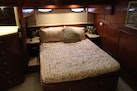 Carver-53 Voyager 1998-Sitting Duck Cape Coral-Florida-United States-Owners Bed-1724551   Thumbnail