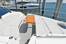 Sea Ray-L650 2017-Silver Lining Virginia Beach-Virginia-United States-1727535   Thumbnail