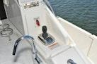 Sea Ray-L650 2017-Silver Lining Virginia Beach-Virginia-United States-1727527   Thumbnail