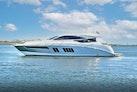 Sea Ray-L650 2017-Silver Lining Virginia Beach-Virginia-United States-1727543   Thumbnail
