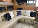 Sea Ray-420 Aft Cabin 1996-New Beginnings Marco Island-Florida-United States-42 Sea Ray Aft Cabin Salon L-Lounge-1728822 | Thumbnail