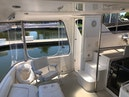 Sea Ray-420 Aft Cabin 1996-New Beginnings Marco Island-Florida-United States-42 Sea Ray Aft Cabin Aft Deck Port-1728812 | Thumbnail