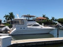 Sea Ray-420 Aft Cabin 1996-New Beginnings Marco Island-Florida-United States-1996 Sea Ray 420 Aft Cabin-1728745 | Thumbnail