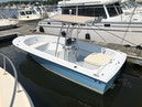 Donzi-St Tropez 1967 -Wickford-Rhode Island-United States-Port Aft View-1741011   Thumbnail