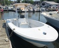 Donzi-St Tropez 1967 -Wickford-Rhode Island-United States-Starboard Bow View-1741009   Thumbnail