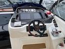 Sunseeker-50 Camargue 2001 -Jersey City-New Jersey-United States-1743167   Thumbnail