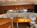 Sunseeker-50 Camargue 2001 -Jersey City-New Jersey-United States-1743176   Thumbnail