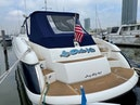 Sunseeker-50 Camargue 2001 -Jersey City-New Jersey-United States-1743166   Thumbnail