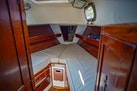 Allied-Seabreeze 1965-Walela Hernando Beach-Florida-United States-V-Berth with Drawers Under Bunks-1743419 | Thumbnail