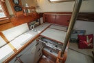 Allied-Seabreeze 1965-Walela Hernando Beach-Florida-United States-Galley with Formica Countertops-1743412 | Thumbnail