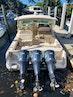 Grady-White-Freedom 2015-Forneys Freedom Fort Lauderdale-Florida-United States-Grady White 37  Forneys Freedom  Triple Yamaha F350-1747653 | Thumbnail