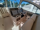Grady-White-Freedom 2015-Forneys Freedom Fort Lauderdale-Florida-United States-Grady White 37  Forneys Freedom  Air Conditioned Helm -1747659 | Thumbnail