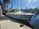 Grady-White-Freedom 2015-Forneys Freedom Fort Lauderdale-Florida-United States-Grady White 37  Forneys Freedom  Starboard Profile-1747652 | Thumbnail