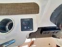 Grady-White-Freedom 2015-Forneys Freedom Fort Lauderdale-Florida-United States-Grady White 37  Forneys Freedom  Cockpit Electronics-1747661 | Thumbnail