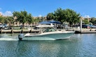 Grady-White-Freedom 2015-Forneys Freedom Fort Lauderdale-Florida-United States-Grady White 37  Forneys Freedom  Starboard Profile-1927150 | Thumbnail