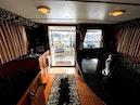 DeFever-53 Motor Yacht 1986-All That Jazz League City-Texas-United States-1986 DeFever 53 Motor Yacht  All That Jazz  Salon-1748826   Thumbnail