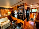 DeFever-53 Motor Yacht 1986-All That Jazz League City-Texas-United States-1986 DeFever 53 Motor Yacht  All That Jazz  Galley-1748845   Thumbnail