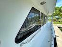 DeFever-53 Motor Yacht 1986-All That Jazz League City-Texas-United States-1986 DeFever 53 Motor Yacht  All That Jazz  Walk Around Deck-1748812   Thumbnail
