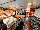 DeFever-53 Motor Yacht 1986-All That Jazz League City-Texas-United States-1986 DeFever 53 Motor Yacht  All That Jazz  Salon-1748844   Thumbnail