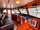 DeFever-53 Motor Yacht 1986-All That Jazz League City-Texas-United States-1986 DeFever 53 Motor Yacht  All That Jazz  Helm-1748849   Thumbnail