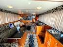 DeFever-53 Motor Yacht 1986-All That Jazz League City-Texas-United States-1986 DeFever 53 Motor Yacht  All That Jazz  Salon-1748824   Thumbnail