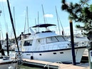 DeFever-53 Motor Yacht 1986-All That Jazz League City-Texas-United States-1986 DeFever 53 Motor Yacht  All That Jazz-1748807   Thumbnail