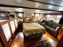 DeFever-53 Motor Yacht 1986-All That Jazz League City-Texas-United States-1986 DeFever 53 Motor Yacht  All That Jazz  Master Stateroom-1748837   Thumbnail