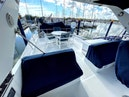 DeFever-53 Motor Yacht 1986-All That Jazz League City-Texas-United States-1986 DeFever 53 Motor Yacht  All That Jazz  Flybridge-1748799   Thumbnail