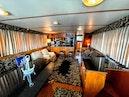 DeFever-53 Motor Yacht 1986-All That Jazz League City-Texas-United States-1986 DeFever 53 Motor Yacht  All That Jazz  Salon-1748828   Thumbnail
