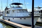 DeFever-53 Motor Yacht 1986-All That Jazz League City-Texas-United States-1986 DeFever 53 Motor Yacht  All That Jazz-1748859   Thumbnail