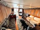 DeFever-53 Motor Yacht 1986-All That Jazz League City-Texas-United States-1986 DeFever 53 Motor Yacht  All That Jazz  Salon-1748825   Thumbnail