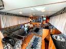 DeFever-53 Motor Yacht 1986-All That Jazz League City-Texas-United States-1986 DeFever 53 Motor Yacht  All That Jazz  Salon-1748823   Thumbnail