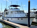 DeFever-53 Motor Yacht 1986-All That Jazz League City-Texas-United States-1986 DeFever 53 Motor Yacht  All That Jazz-1748809   Thumbnail