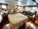 DeFever-53 Motor Yacht 1986-All That Jazz League City-Texas-United States-1986 DeFever 53 Motor Yacht  All That Jazz  Master Stateroom-1748840   Thumbnail