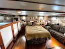 DeFever-53 Motor Yacht 1986-All That Jazz League City-Texas-United States-1986 DeFever 53 Motor Yacht  All That Jazz  Master Stateroom-1748839   Thumbnail