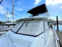 DeFever-53 Motor Yacht 1986-All That Jazz League City-Texas-United States-1986 DeFever 53 Motor Yacht  All That Jazz  Bow-1748817   Thumbnail