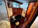 DeFever-53 Motor Yacht 1986-All That Jazz League City-Texas-United States-1986 DeFever 53 Motor Yacht  All That Jazz  Guest Stateroom-1748858   Thumbnail