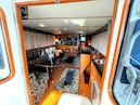 DeFever-53 Motor Yacht 1986-All That Jazz League City-Texas-United States-1986 DeFever 53 Motor Yacht  All That Jazz  Salon-1748821   Thumbnail