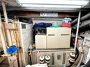 DeFever-53 Motor Yacht 1986-All That Jazz League City-Texas-United States-1986 DeFever 53 Motor Yacht  All That Jazz  Engine Room-1748835   Thumbnail