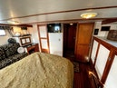 DeFever-53 Motor Yacht 1986-All That Jazz League City-Texas-United States-1986 DeFever 53 Motor Yacht  All That Jazz  Master Stateroom-1748843   Thumbnail