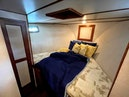 DeFever-53 Motor Yacht 1986-All That Jazz League City-Texas-United States-1986 DeFever 53 Motor Yacht  All That Jazz  Guest Stateroom-1748850   Thumbnail
