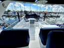 DeFever-53 Motor Yacht 1986-All That Jazz League City-Texas-United States-1986 DeFever 53 Motor Yacht  All That Jazz  Flybridge-1748804   Thumbnail