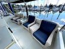 DeFever-53 Motor Yacht 1986-All That Jazz League City-Texas-United States-1986 DeFever 53 Motor Yacht  All That Jazz  Aft Deck-1748818   Thumbnail