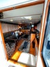 DeFever-53 Motor Yacht 1986-All That Jazz League City-Texas-United States-1986 DeFever 53 Motor Yacht  All That Jazz  Salon-1748822   Thumbnail