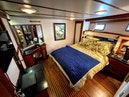 DeFever-53 Motor Yacht 1986-All That Jazz League City-Texas-United States-1986 DeFever 53 Motor Yacht  All That Jazz  Guest Stateroom-1748853   Thumbnail